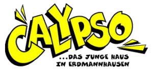 Calypso Jugendhaus Erdmannhausen