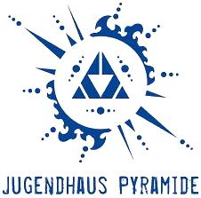 Jugendhaus Pleidelsheim